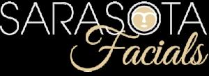 Sarasota Facials - Logo - ko