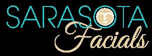 Sarasota Facials - Logo