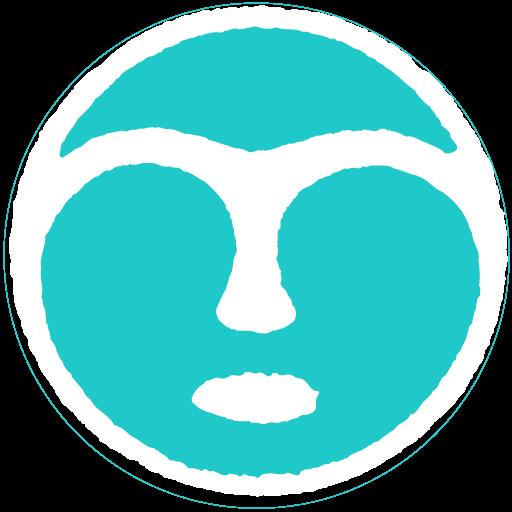 Sarasota Facials Favicon
